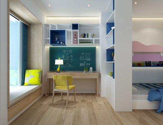 杭州家装公司色彩搭配技巧,把握个性色彩,装出满意的家