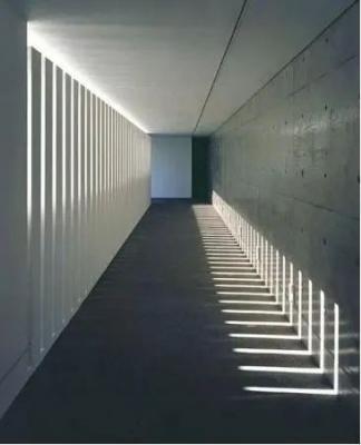 森鹤丨如何用光与影创造居家艺术美感