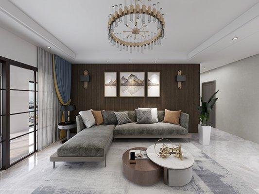 杭州家装设计的收费标准是什么