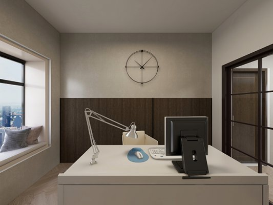室内家装设计包含哪些内容